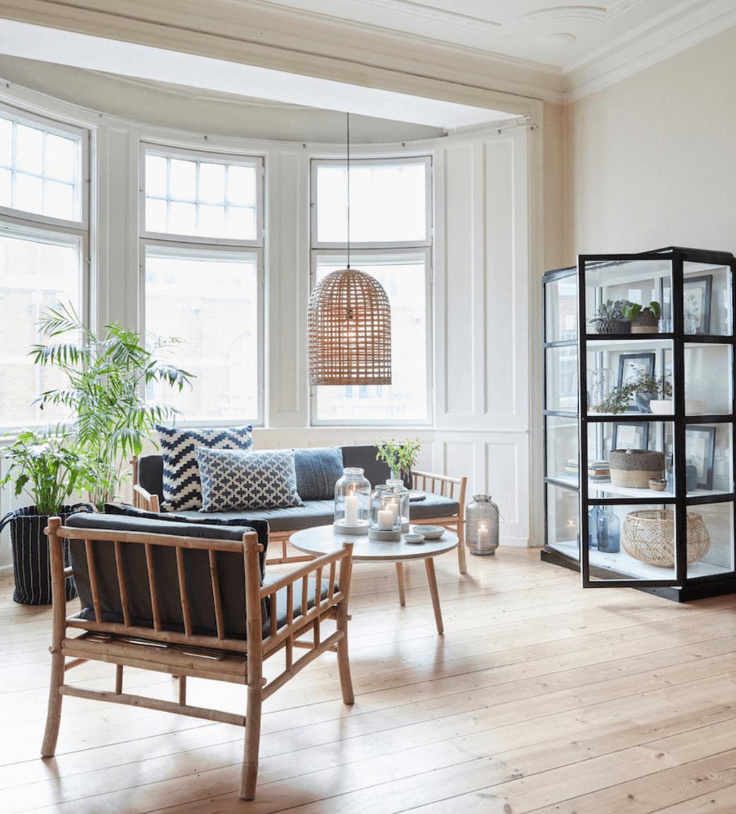 Slikovni rezultat za skandinavski stil beli podovi