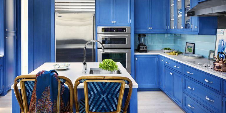 Kako odabrati pravu boju zidova za svaku prostoriju u kući?