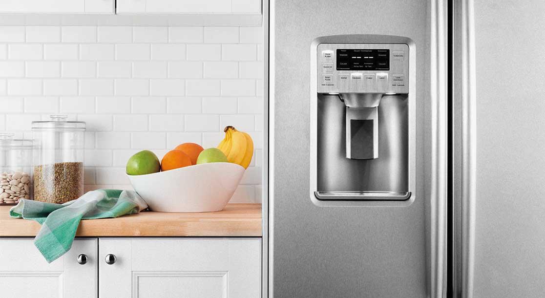 Idealne boje za kuhinju: Izbalansirajte energiju uz pomoć Feng shui-ja