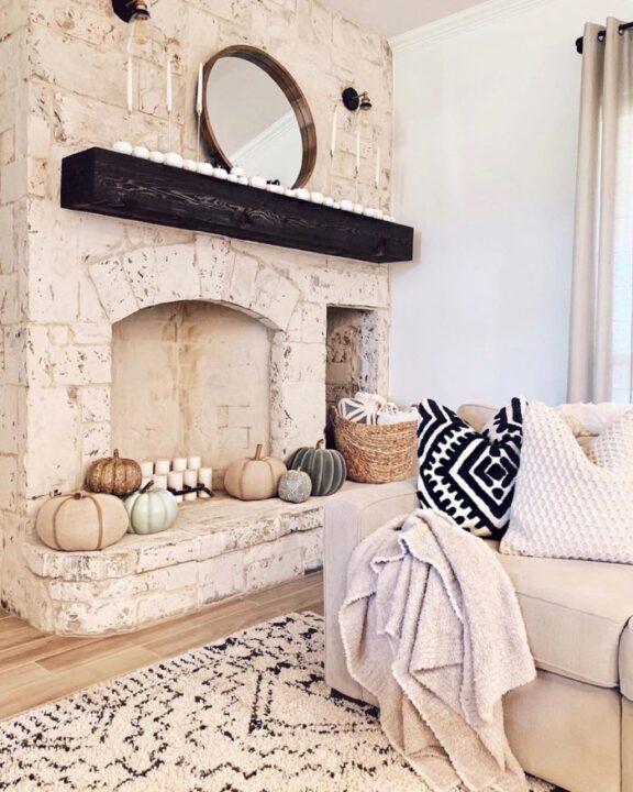 Pustite jesen u Vaš dom