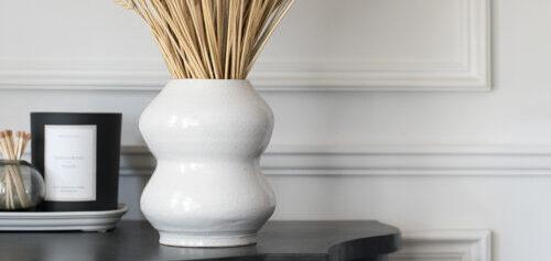 Jesenji trend – ukrasite svoj dom klasovima pšenice